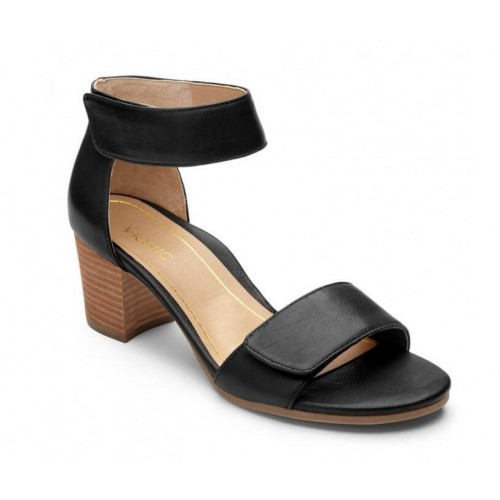 Vionic Solana - Women's Heeled Sandals