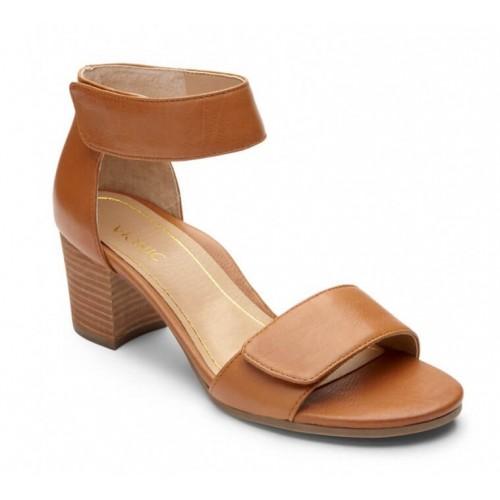 Vionic Solana - Women's Heeled Sandals