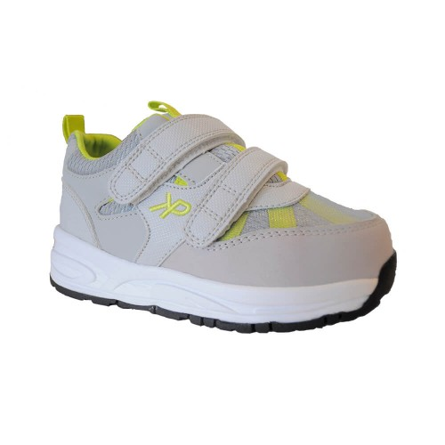 KeepingPace KPW16 - Athletic Sneakers