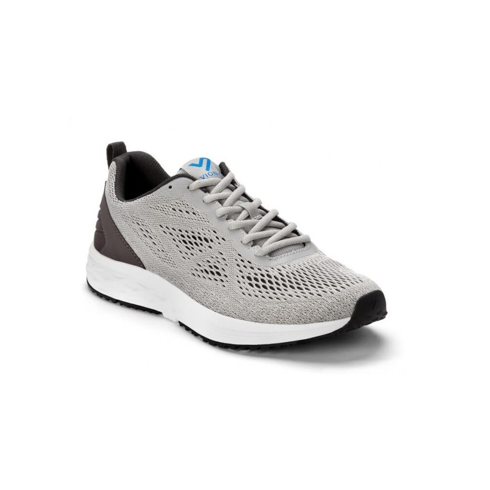Vionic Tate - Men's Athletic Shoes