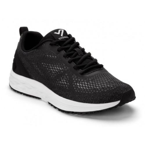 Vionic Tate - Men's Athletic Shoes