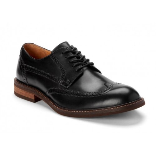 Vionic Bruno Oxford - Men's Dress Shoes