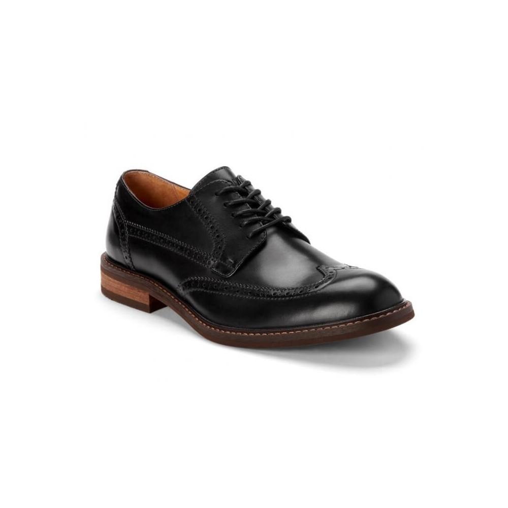 Vionic Bruno Oxford - Men's Dress Shoes