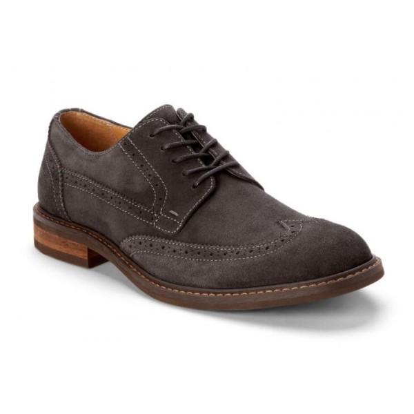 Dress Shoes For Afos