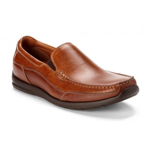 Vionic Preston - Men's Dress Loafers