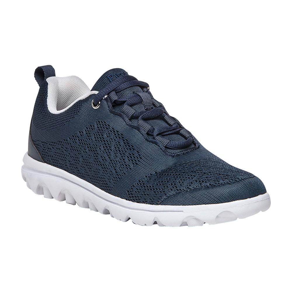 Propét TravelActiv - Women's Comfort Sneakers