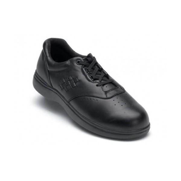 Surefit Diabetic Shoes Style Guru Fashion Glitz