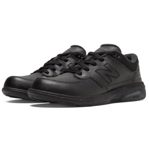 New Balance 813 - Men's Therapeutic Walking Shoes