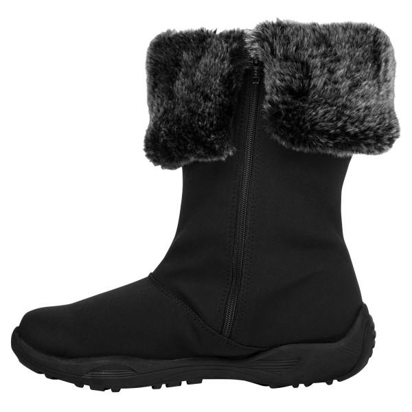 Prop 233 T Madison Tall Zip Women S Boots Flow Feet