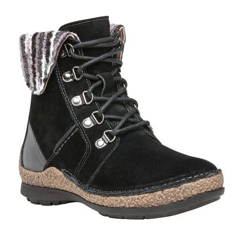 Propét Dayna - Women's Comfort Boots