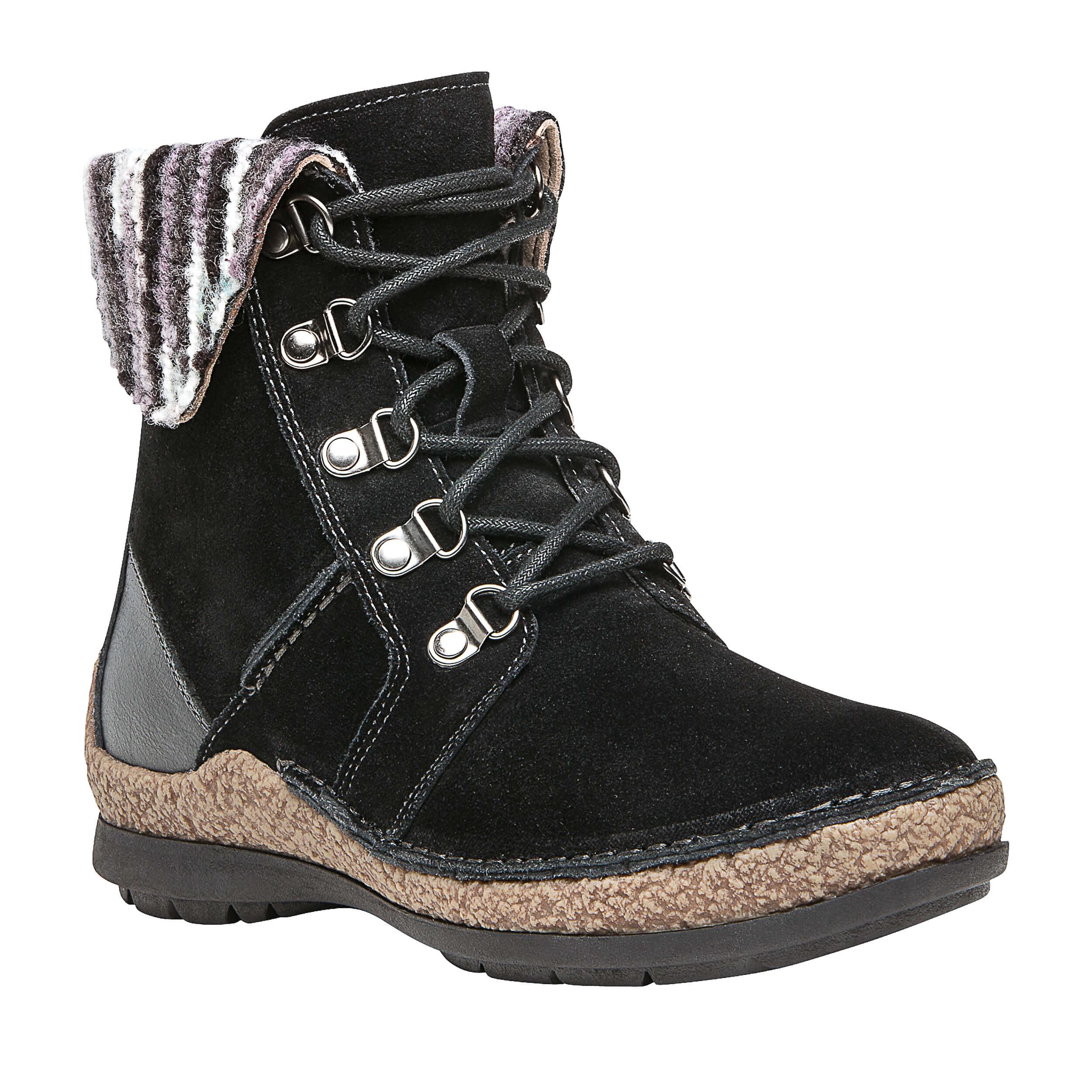 for walking comfort sneakers comfortable high comforter nordstrom womens women top c mephisto wedge s booties
