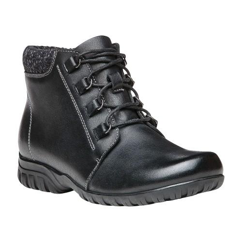 Propet Delaney - Women's Comfort Boots