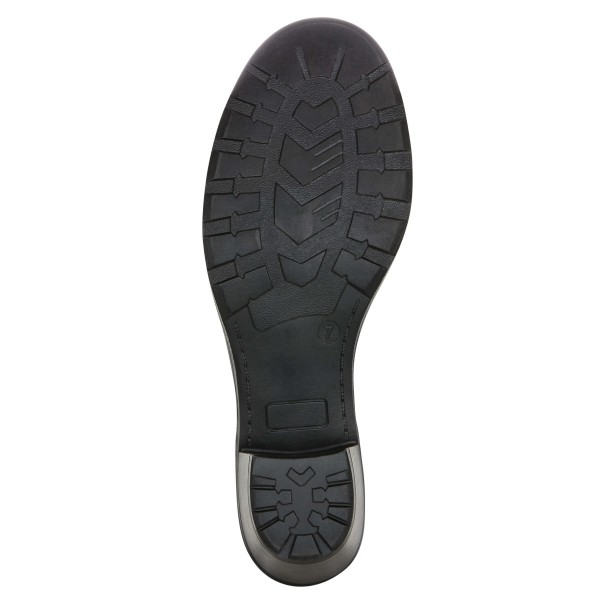 99e50c30fdcc ... Propét Tory - Women s Comfort Ankle Bootie ...