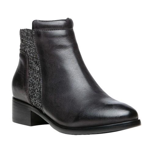 Propét Taneka - Women's Comfort Boots
