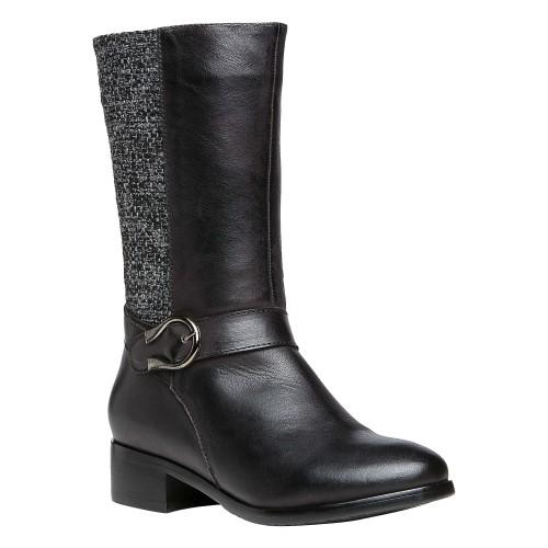 Propét Tessa - Women's Comfort Boots
