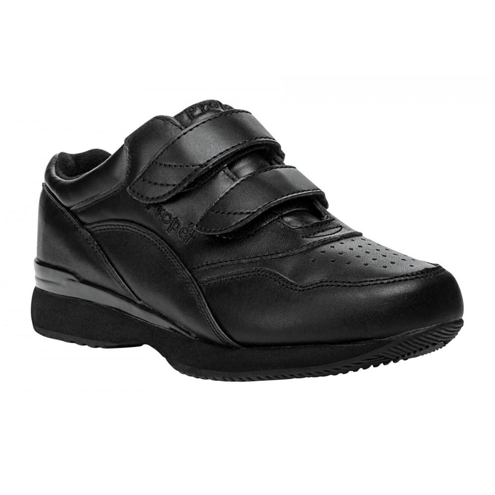 Propét Tour Walker Strap - Women's Casual Shoes
