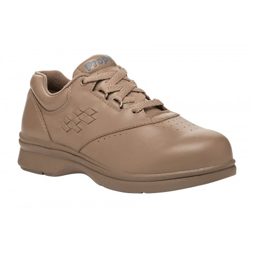 Propét Vista - Women's Casual Shoes