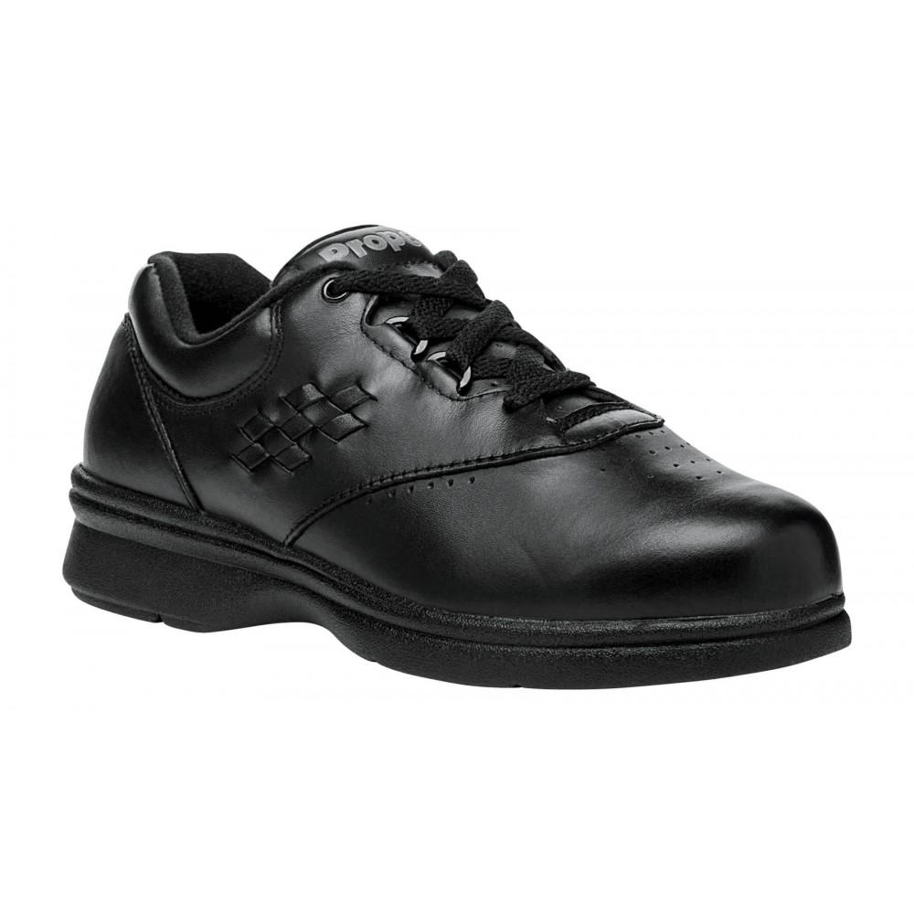 Propét Vista - Women's Casual Shoes