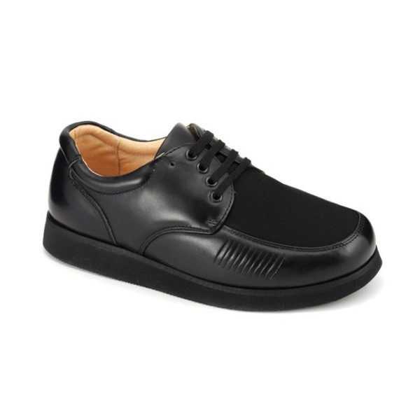 608 apis s bunion bunionette comfort shoe flow