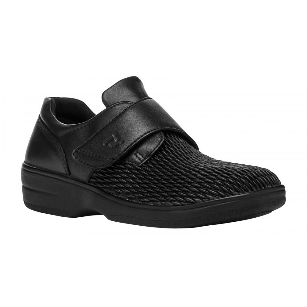 Propét Olivia - Women's Casual Shoes