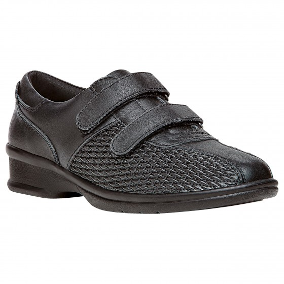 Propét Mabel - Women's Stretchable Strap Shoes