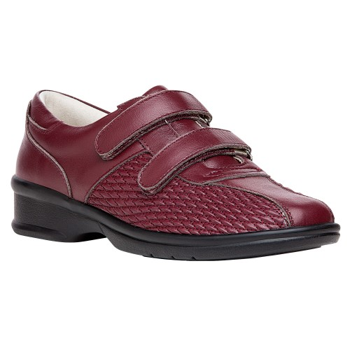 Propét Mabel - Women's Stretchable Strap Shoes