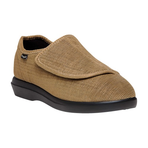 Propét Cush'n Foot - Women's Casual Shoes