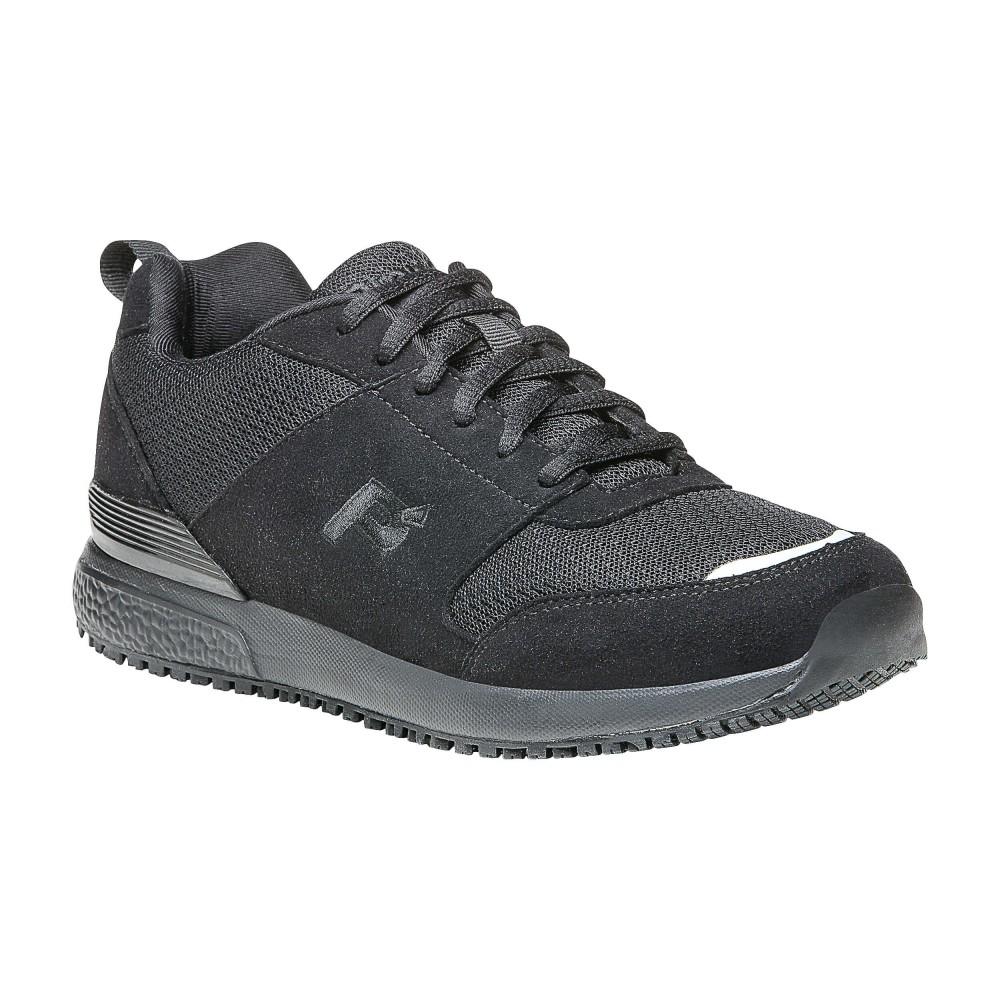 Propét Selma - Women's Comfort Walking Shoes
