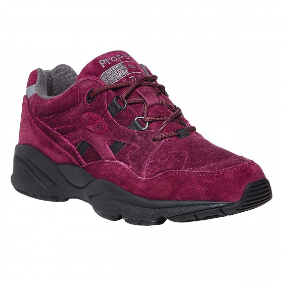 Propét Stability Walker - Women's Casual Shoes