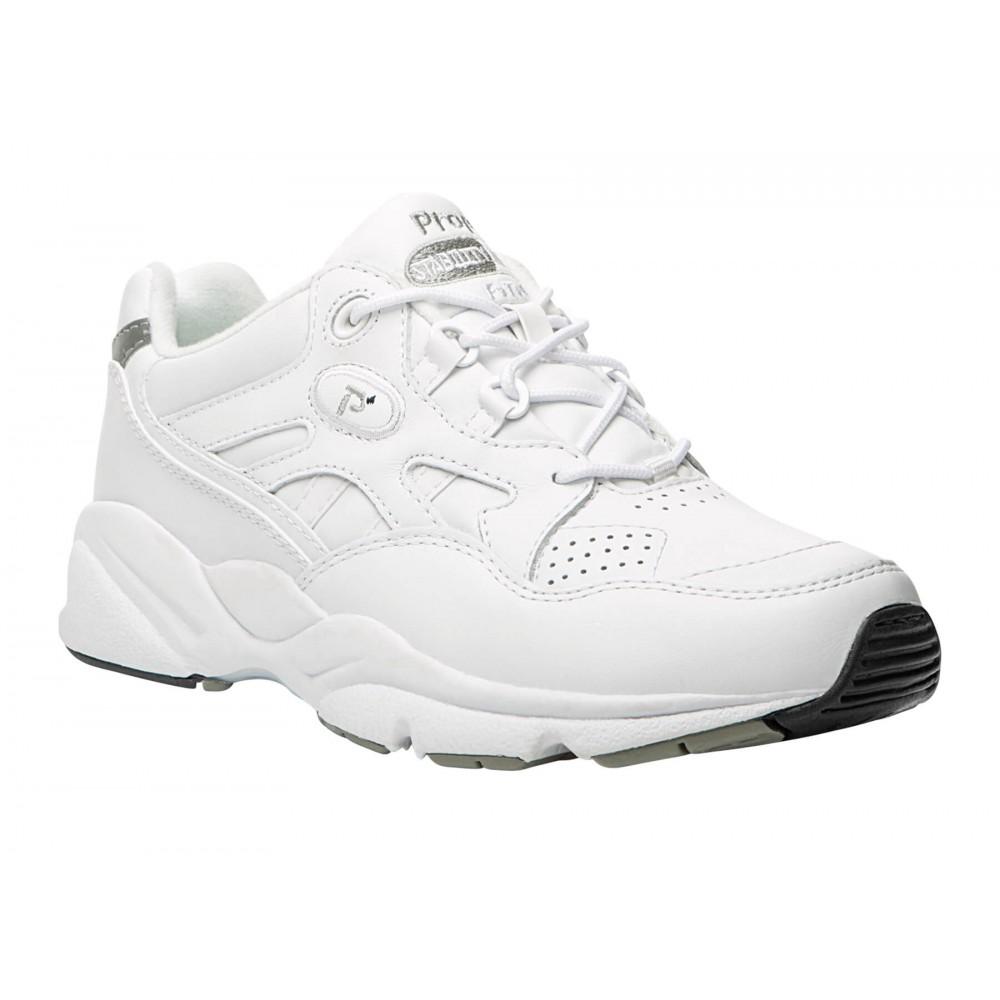 Propét Stability Walker - Women's Casual Shoes