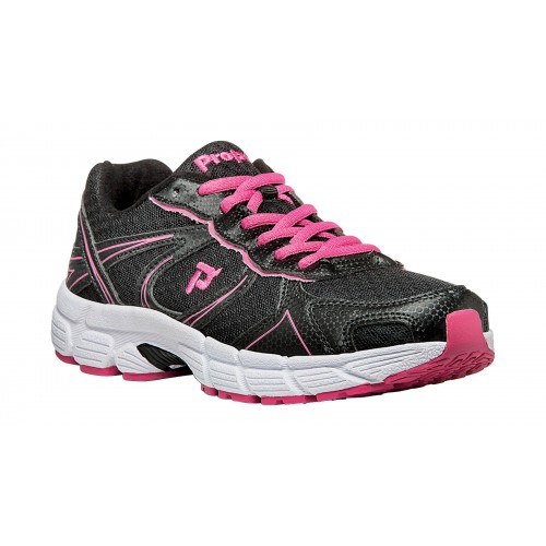 Propét XV550 - Women's Orthopedic Athletic Shoes