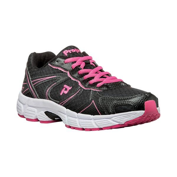 Details about  /Propet Women/'s XV550 Walking Shoe Choose SZ//color