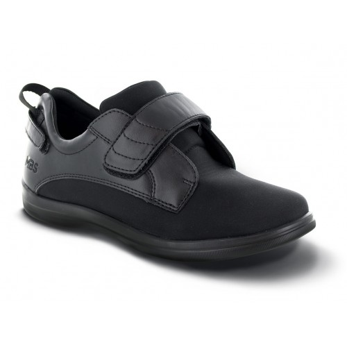 Apex Men's Moore Balance Shoes - Men's Stretch Footwear