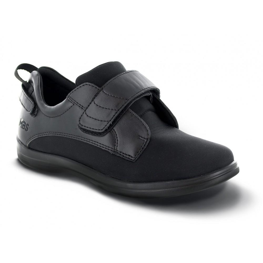 Apex Men's Moore Balance Shoes - Men's Stretch Footwear