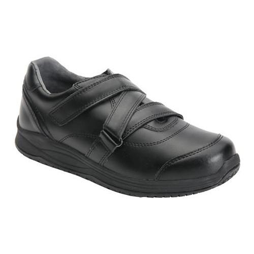 Drew Pepper - Women's Adjustable Strap Non-Slip Shoes
