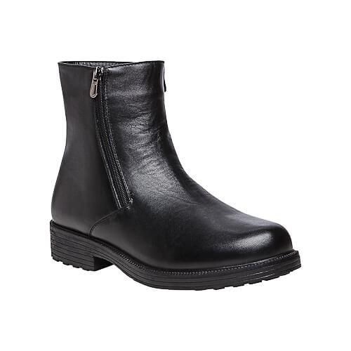 Propét Troy - Men's Comfort Boots