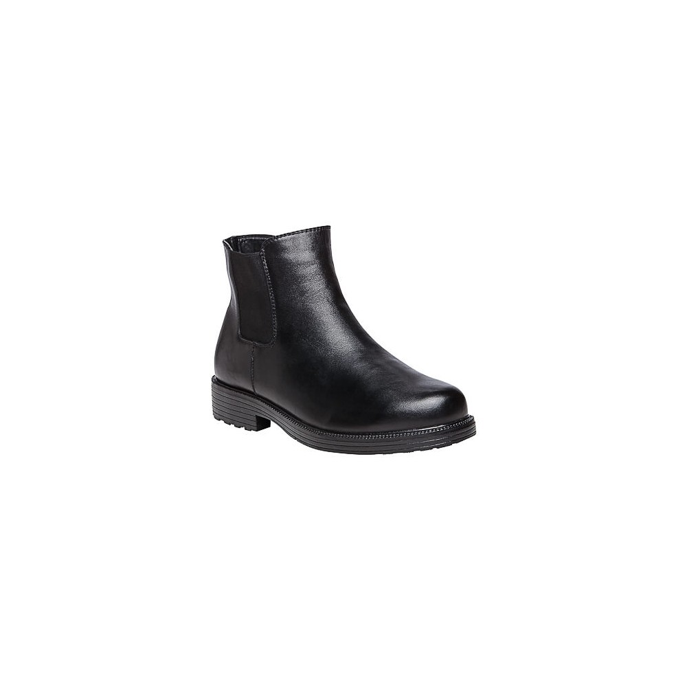 Propét Truman - Men's Comfort Boots