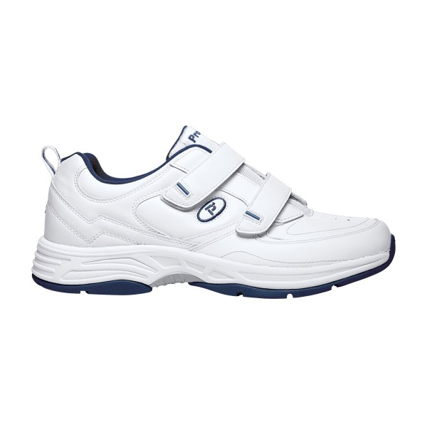prop 233 t warner s orthopedic athletic shoes