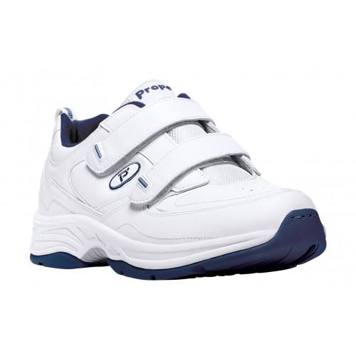 Propét Warner Strap - Men's Orthopedic Athletic Shoes
