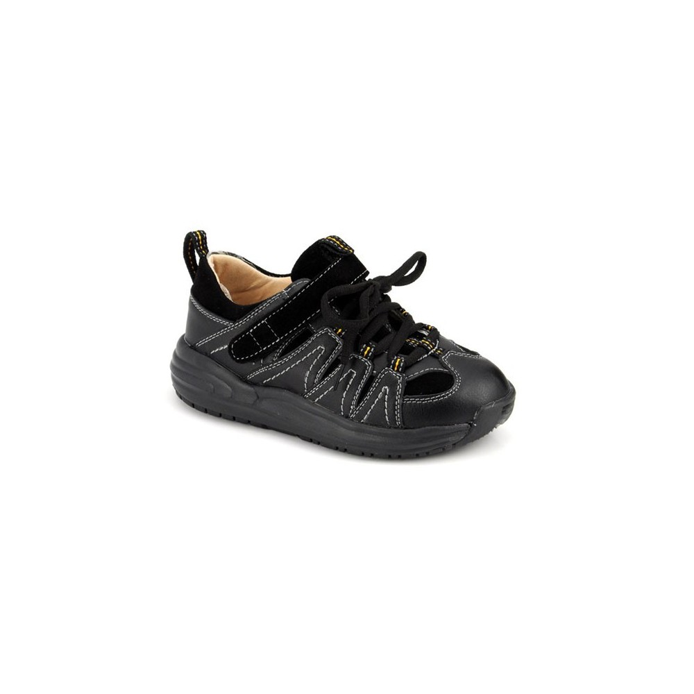 Answer2 Youth Boys Walking Shoes