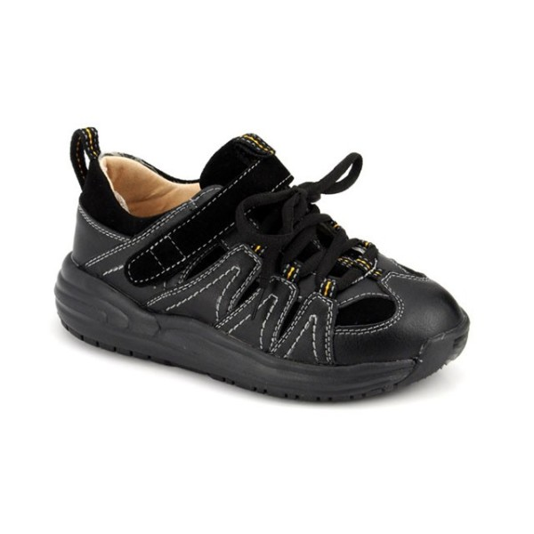 High Instep Shoes For Toddlers