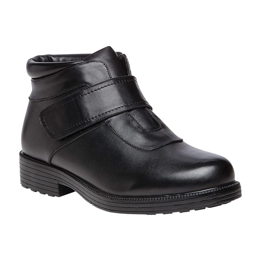 Propét Tyler - Men's Waterproof Comfort Strap Boots