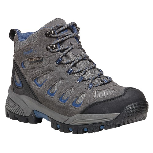 Propét Ridge Walker - Men's Orthopedic Boots