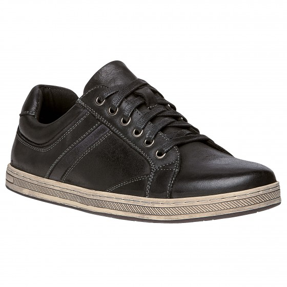 Propét Lucas - Men's Casual Comfort Sneaker