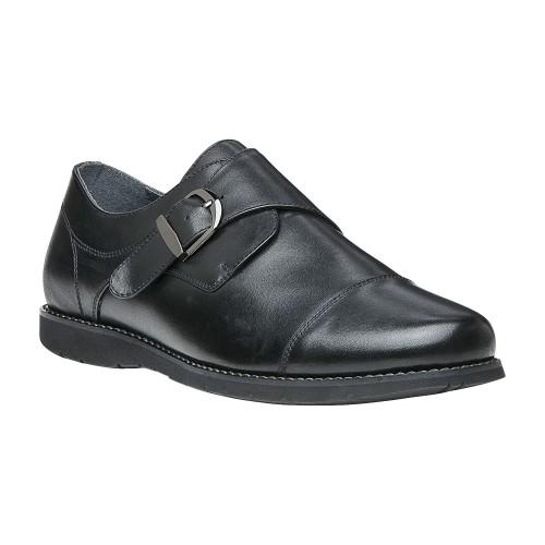 Propét Graham - Men's Orthopedic Dress Shoes