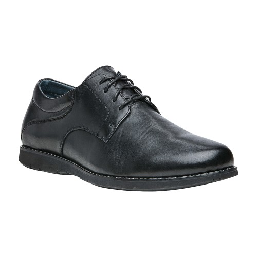 Propet Grisham - Men's Comfort Dress Shoes