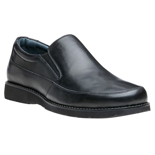 Propét Grant - Men's Slip-On Dress Shoes