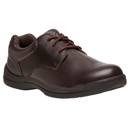 Propét Marv - Men's Casual Stretchable Footwear