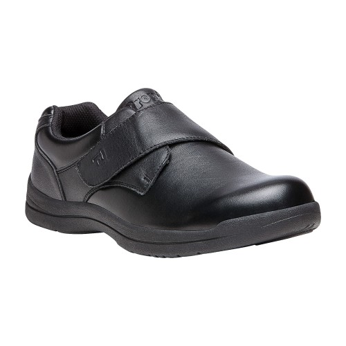 Propét Marv Strap - Men's Casual Stretchable Footwear