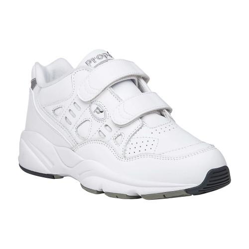Propét Stability Walker Strap - Men's Orthopedic Walking Shoe